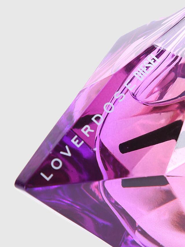 LOVERDOSE 50ML, Generic