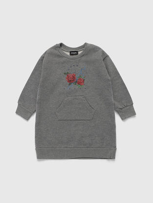 15345d87334d Girls Diesel  baby and junior clothing
