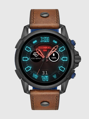 dcabb72875df1 Montres Homme | Go with not sure on ca.Diesel.com