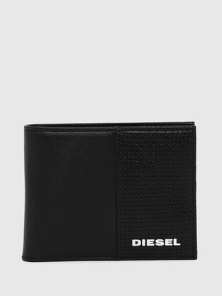 Men s Wallets  dc7c7056379b