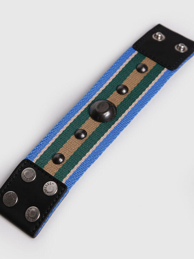Diesel - A-DORIS, Multicolor - Bijoux and Gadgets - Image 2
