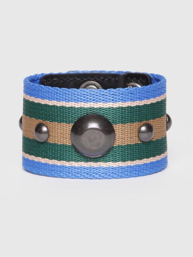 Diesel - A-DORIS, Multicolor - Bijoux and Gadgets - Image 1