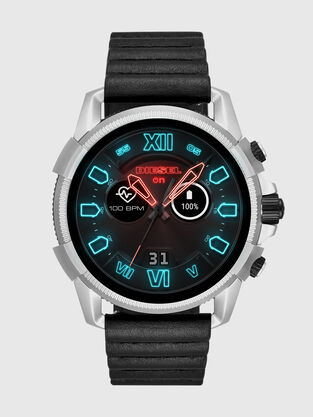 0bacb86a4 Men's Watches | Diesel Online Store Canada