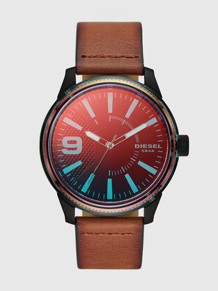 Mens Watches  smartwatches  58257e6d137