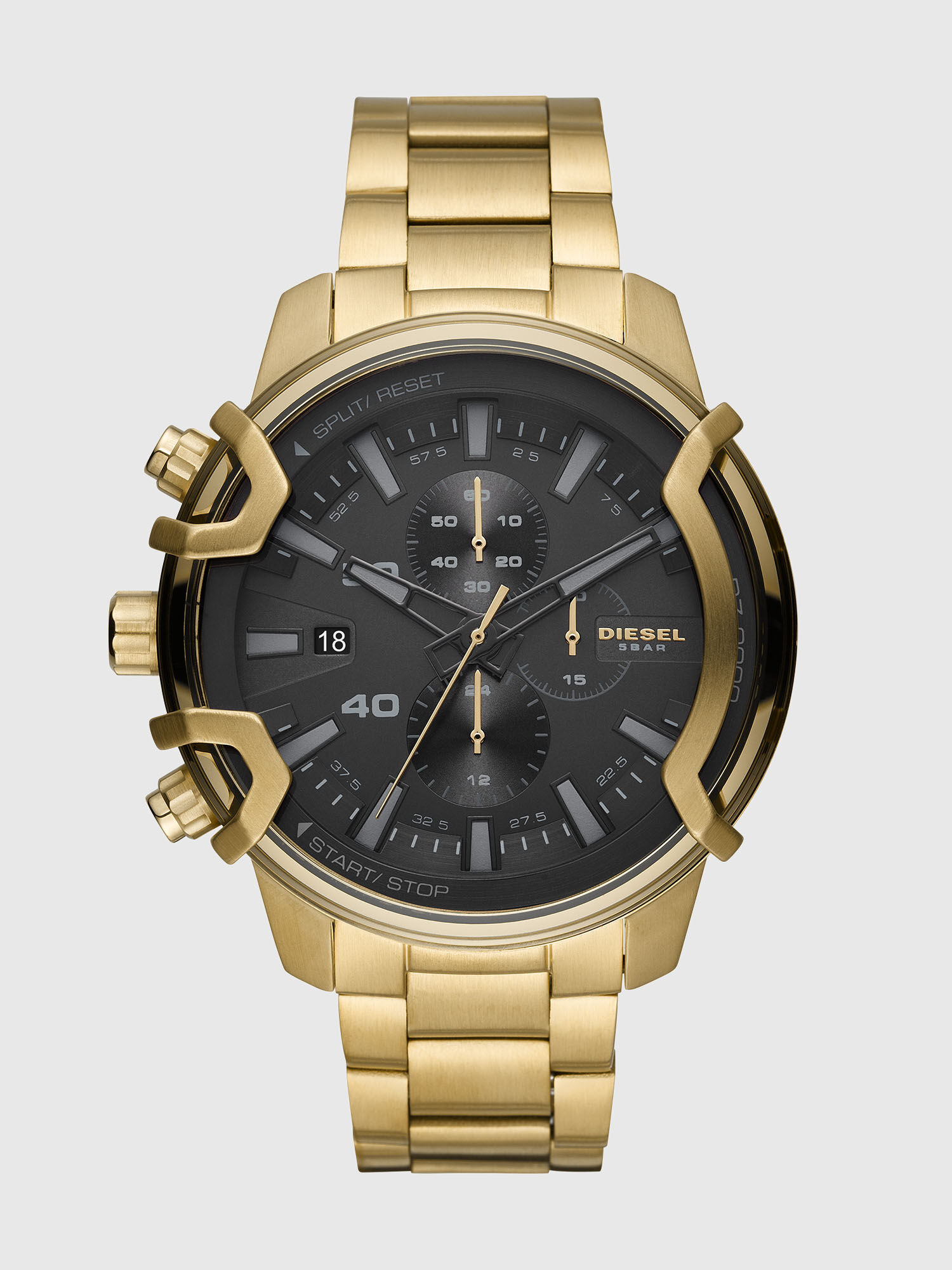 Montres Sure On HommeGo Not With wOkNnPZ80X