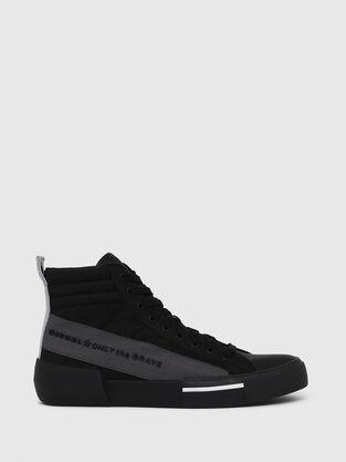 7474fddfcb0d Mens Shoes  sneakers