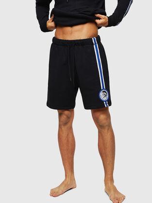 366256e332 Maillots de Bain pour Homme: tenues, robes de plage | Diesel Online Store CA