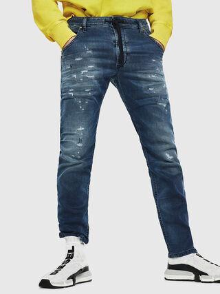 Krooley JoggJeans 069HA,