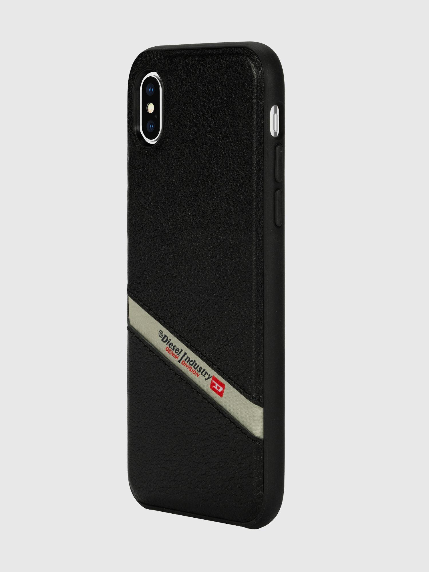 coque iphone xs max diesel