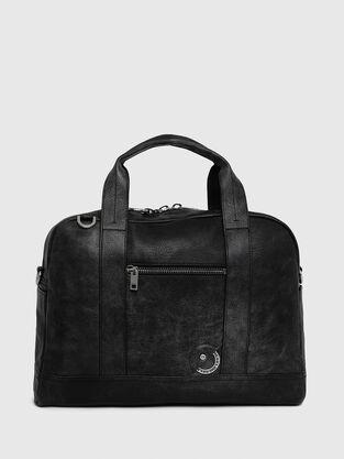 9e9f1954af8d Mens New Arrivals Accessories: bags, belts | Diesel.com