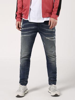 Krooley JoggJeans 069CB,