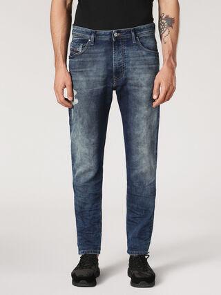 Narrot JoggJeans 084PU,