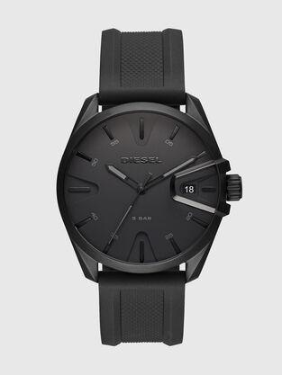 2e03e0ab30a8 Men s Watches