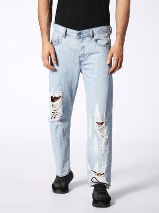 Dagh 084PK,  - Jeans