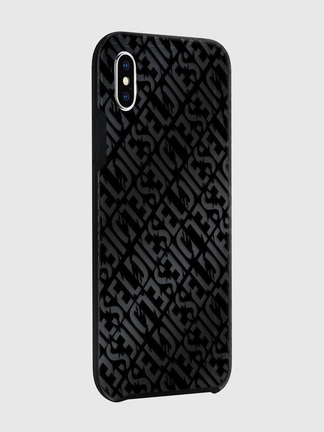 eb5c586f DIESEL PRINTED CO-MOLD CASE FOR IPHONE XS MAX