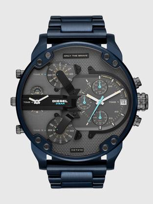 Men s Watches  5fce17d3a7