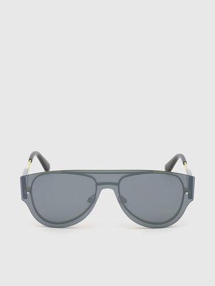 cc55192faf3 Men s Eyewear