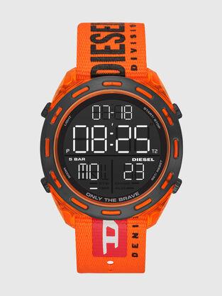 a933fb1c7ba7 Men s Watches