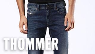 Thommer