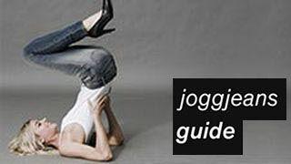 JoggJeans Guide