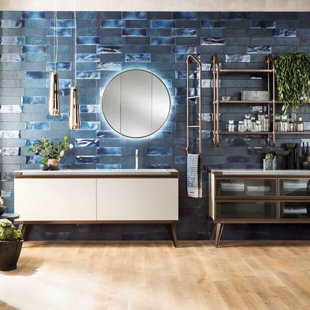 """<div class=""""module-8__title""""><div class=""""pd-heading__container"""">             <h3 class=""""pd-heading pd-h3-style pd-text-align-left pd-heading-small""""  style='' >          Download the bath catalog     </h3> </div><div class=""""pd-icon"""">                                        <style>             #icon-arrow-cta-79747f0360e1b1a922d4c2a595{                 fill:;             }             </style>                  <svg id=""""icon-arrow-cta-79747f0360e1b1a922d4c2a595"""" class=""""icon-arrow-cta"""">             <use xlink:href=""""/on/demandware.static/Sites-DieselCA-Site/-/default/dwc85ab6d2/imgs/sprite.svg#arrow-cta""""/>         </svg>         </div></div>"""