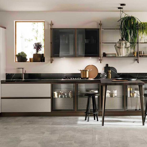 """<div class=""""module-8__title""""><div class=""""pd-heading__container"""">             <h3 class=""""pd-heading pd-h3-style pd-text-align-left pd-heading-small""""  style='' >          Download the kitchen catalog     </h3> </div><div class=""""pd-icon"""">                                        <style>             #icon-arrow-cta-16b363c413d4aea9989bdf687f{                 fill:;             }             </style>                  <svg id=""""icon-arrow-cta-16b363c413d4aea9989bdf687f"""" class=""""icon-arrow-cta"""">             <use xlink:href=""""/on/demandware.static/Sites-DieselCA-Site/-/default/dwc85ab6d2/imgs/sprite.svg#arrow-cta""""/>         </svg>         </div></div>"""