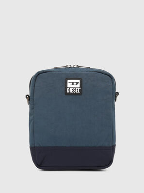 https://ca.diesel.com/dw/image/v2/BBLG_PRD/on/demandware.static/-/Sites-diesel-master-catalog/default/dw037a5c90/images/large/X07506_P3383_T6341_O.jpg?sw=297&sh=396