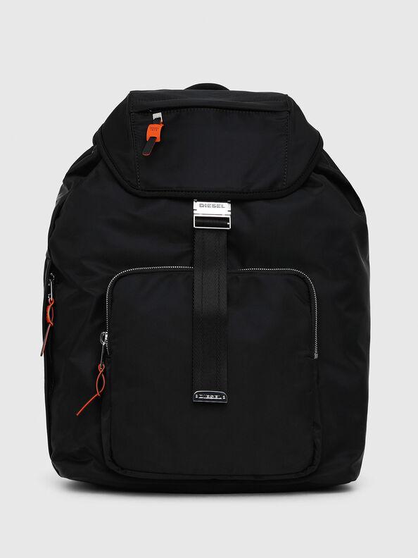 RIESE,  - Backpacks