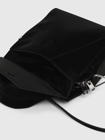 Diesel - EMONY, Noir - Sacs en bandoulière - Image 5