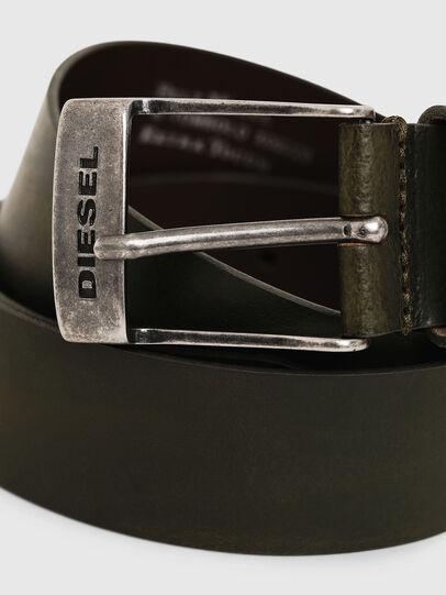 Diesel - B-TOMBOLO,  - Ceintures - Image 2
