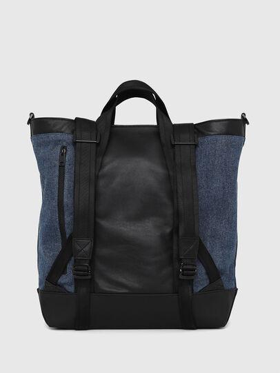 Diesel - SALZANO,  - Shopping and Shoulder Bags - Image 3