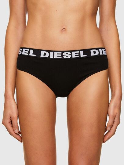 Diesel - UFPN-ALLY, Noir - Shorty - Image 1