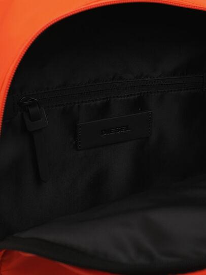 Diesel - BOLD BACK II, Orange - Backpacks - Image 5
