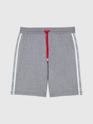 UMLB-EDDY, Gris Clair - Pantalons