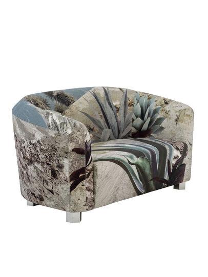 Diesel - DECOFUTURA - CANAPÉ, Multicolor  - Furniture - Image 5