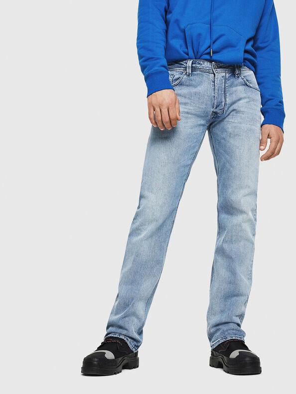 Larkee C81AL,  - Jeans