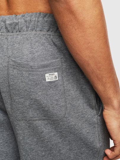 Diesel - UMLB-PAN, Gris - Pantalons - Image 4