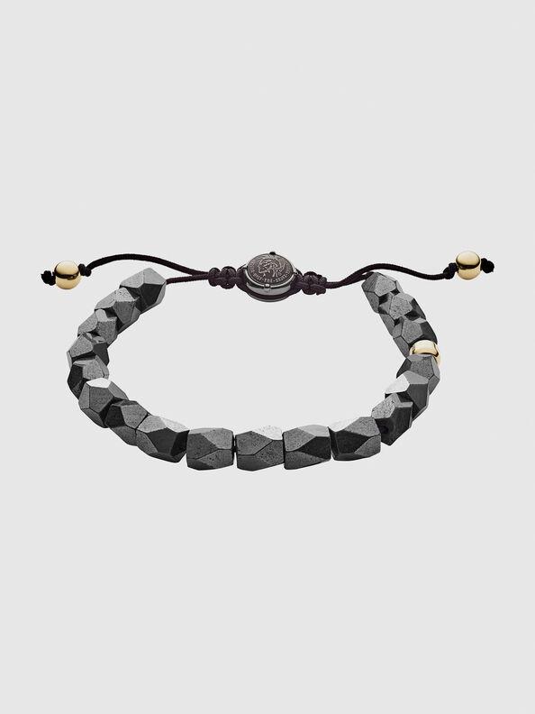 DX1136,  - Bracelets