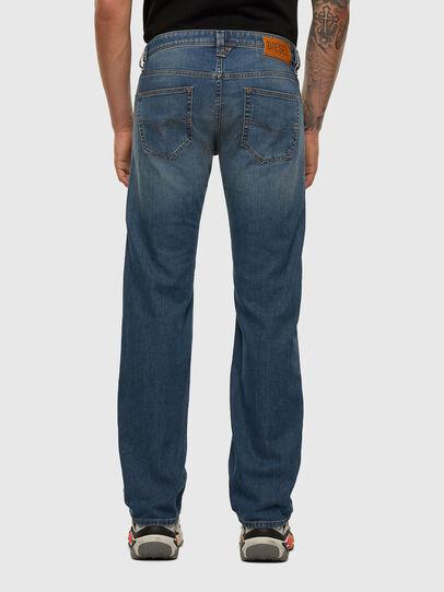 Diesel - Larkee 009EI, Bleu moyen - Jeans - Image 2