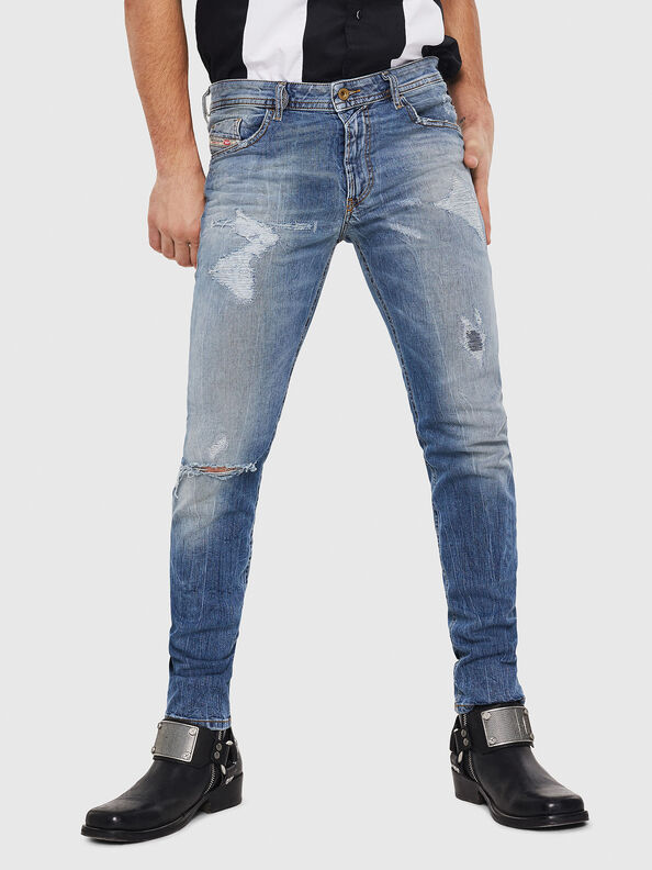 Thommer 0090M,  - Jeans