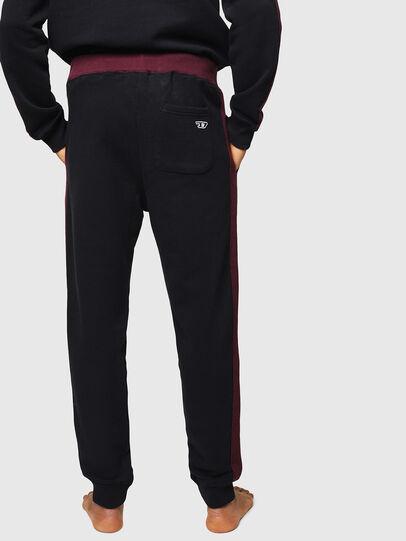 Diesel - UMLB-PETER-BG, Noir - Pantalons - Image 2