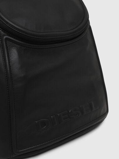 Diesel - SPYNEA, Noir - Sacs à dos - Image 7