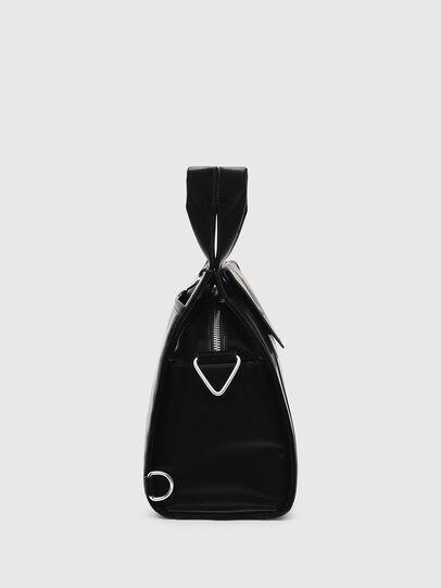 Diesel - EMONY, Noir - Sacs en bandoulière - Image 3