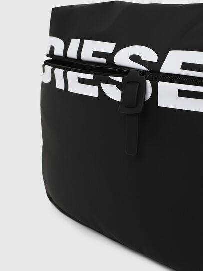 Diesel - F-BOLD CROSS, Noir - Sacs en bandoulière - Image 5