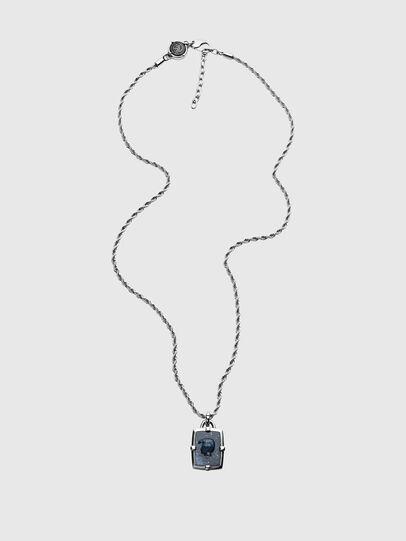 Diesel - DX1191,  - Necklaces - Image 1