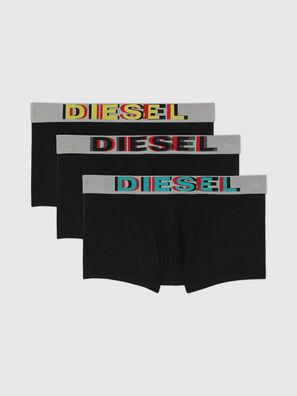 https://ca.diesel.com/dw/image/v2/BBLG_PRD/on/demandware.static/-/Sites-diesel-master-catalog/default/dw146bbe88/images/large/00SAB2_0ADAV_E4101_O.jpg?sw=297&sh=396