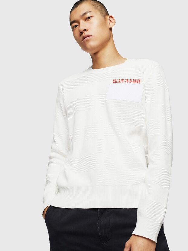 K-STLE,  - Sweaters