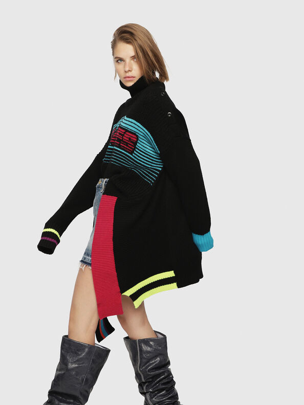 M-FLOX,  - Sweaters