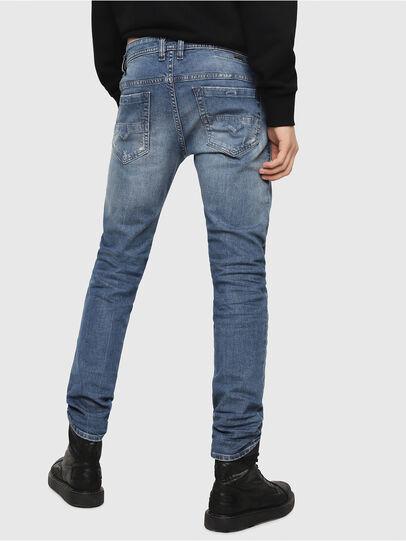 Diesel - Thommer C84KY,  - Jeans - Image 2