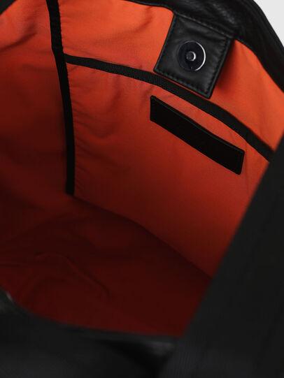 Diesel - SALZANO,  - Shopping and Shoulder Bags - Image 5